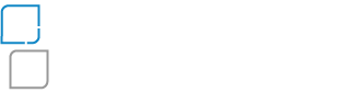 Connect Data Network Cabling